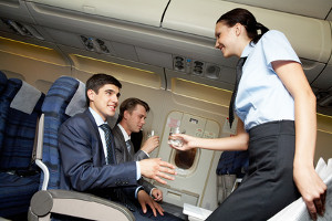 ausbildung-stewardess-service