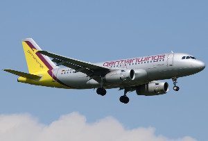 germanwings-stewardess