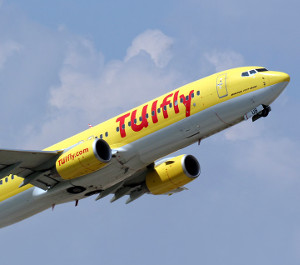 tuifly-stewardess